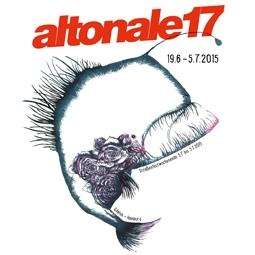 Image for altonale17 – lokal. nachhaltig. international