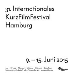 Image for Internationales Kurzfilmfestival am Holzhafen
