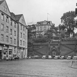 Image for Köhlbrandtreppe Graffiti frei