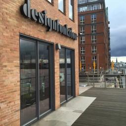 Image for designfunktion Hamburg